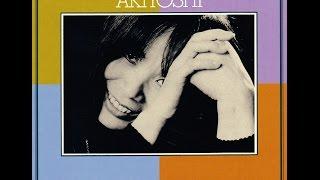 Toshiko Akiyoshi Trio - Mr.Jelly Lord