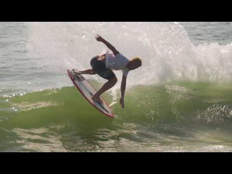 Zap In Dewey Beach 2019 (Zap World Champs) - Zap Skimboards