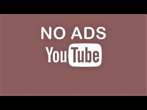 Youtube No Ads | Background Play | Youtube Vanced 2021