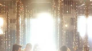 Pakku vethala mathi mudichu paiyan vanthachu 🎶💞 dharala prabhu movie  🎶💞WhatsApp status video🎶💞