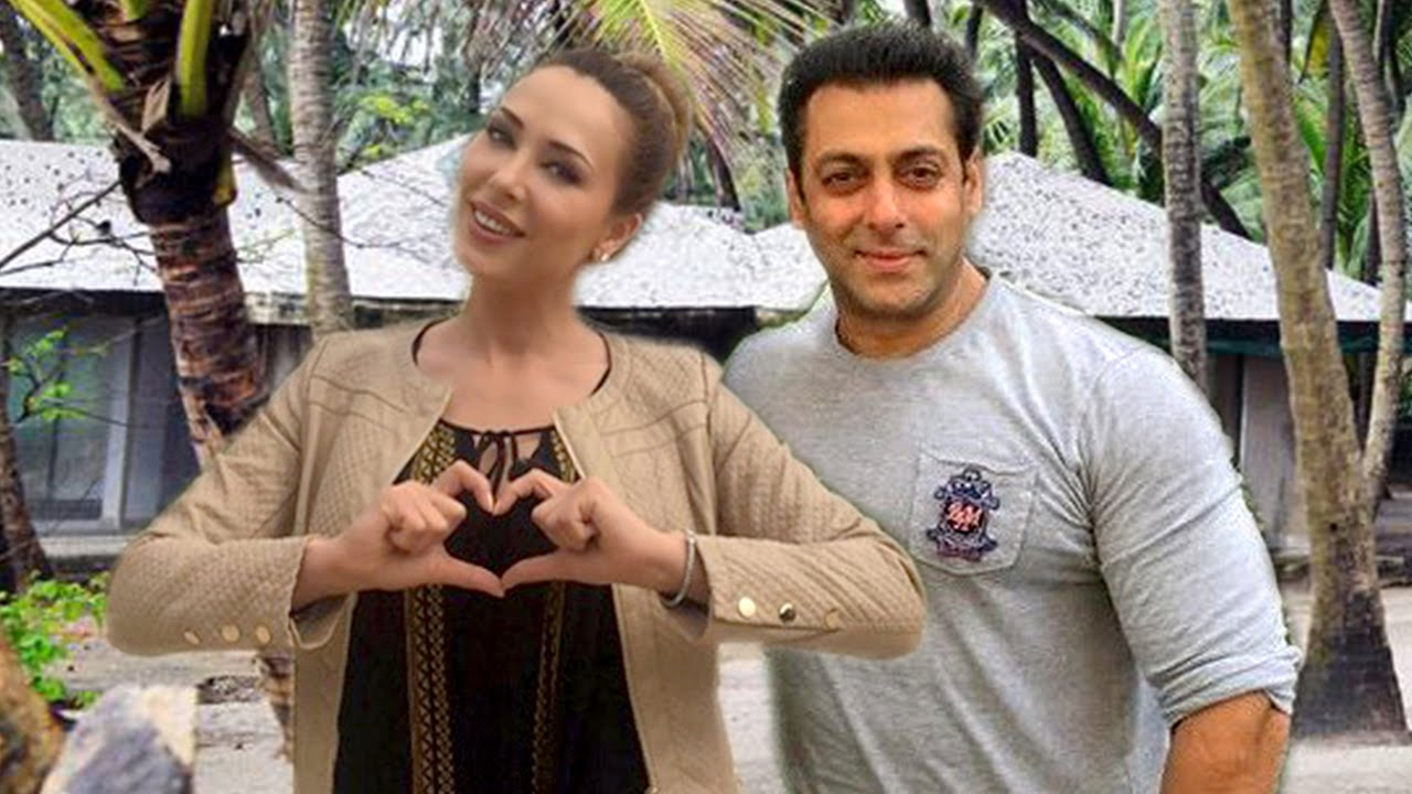 Salman Khan With Lulia Vantur to MOVE OUT of Galaxy ...
