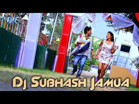 2018_का_सबसे_सुपर_हिट_वीडियो_रजऊ_मिले_आइह_ससुरारी_में__(Hard Bass Mix)+Dj Subhash Jamua 9931939630