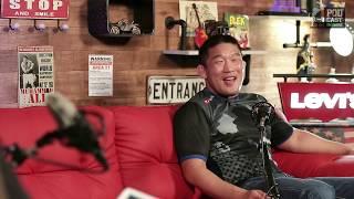 Podcast Inkubator #284 Q&A 105 -Satoshi Ishii