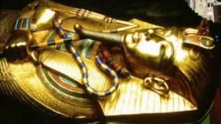 Ancient Egypt Thumbnail