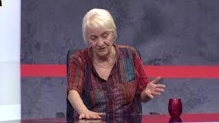 """Феноменот на турските серии тема на """"Студио 1"""" со Сабина Ајрула Тозија"""