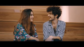 Todo lo importante- Isma Romero feat Marta Soto (videoclip oficial)