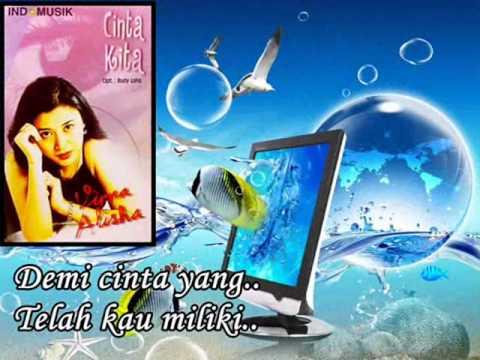 Virna Alisha - Cinta Kita