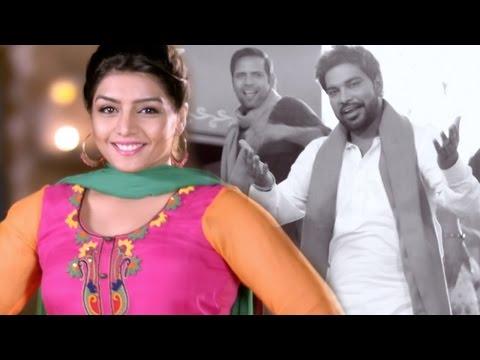 Nede Nede ● Peji Shahkoti & Rupinder Handa ● Music: Northern Lights [VIDEO]