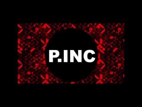 Trailer P.INC videoclip