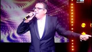 Maxime Karoutchi 2014 - Sidi Hbibi - سهرة رأس السنة - Part 1