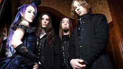 The Agonist - Chlorpromazine