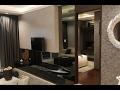 Lavish Kemang Show Unit 2 Kamar + 1 Apartemen