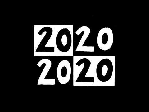 Molly Nilsson - Twenty Twenty (2018) [Full Album] Mp3