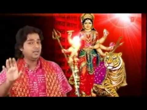 Ja Tara ara ke bazar Pavan Singh bhojpuri devigeet_जा तारा आरा के बाजार_भोजपुरी देवीगीत_पवन सिंन्ह