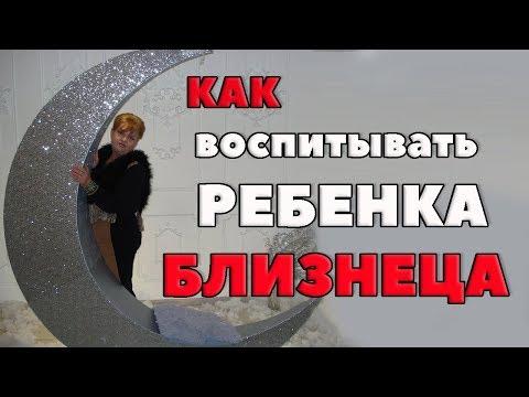 Валентин Томусяк (Valentin Tomusyak, Валентин Томусяк