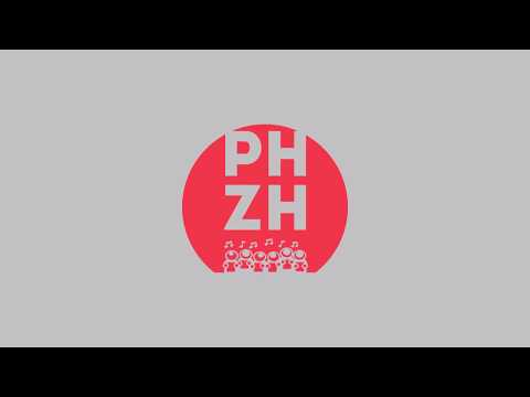 Hochschulchor PHZH - Weihnachtskonzert 2017 (Zurich University of Teacher Education Choir)