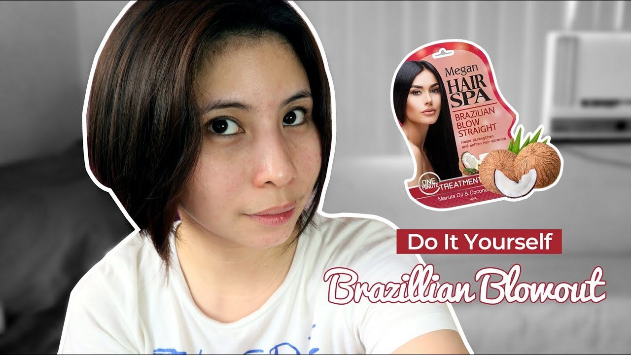 Megan Hot Wax Kit Review Youtube