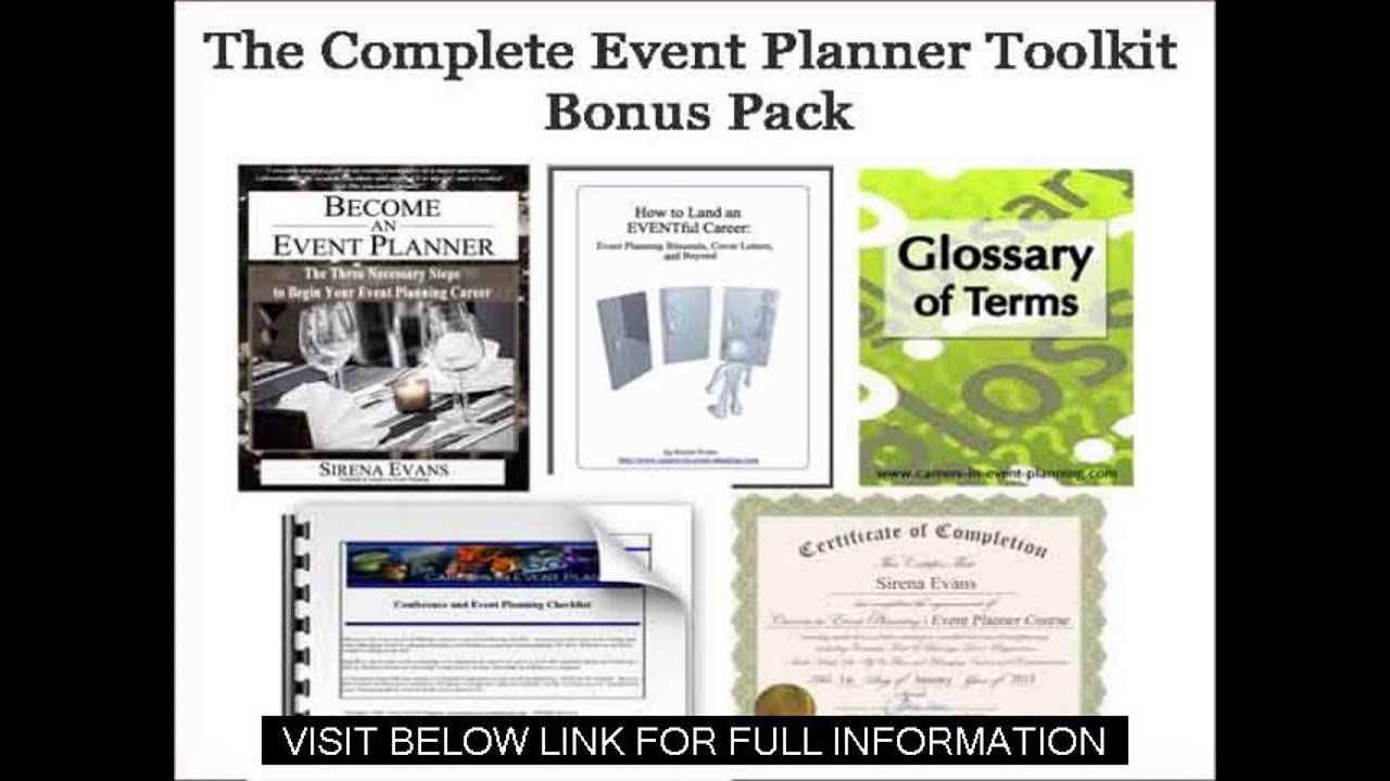 event coordinator job description event planner toolkit review event coordinator job description event planner toolkit review guide