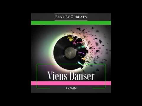 RK WIM - Viens Danser (BeatByOrbeats)