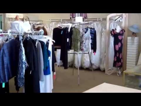 hendersonville-nc:-elite-repeats-upscale-women's-consignment-fashions