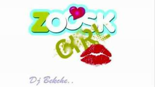 Download Flo-Rida ft. T-Pain - Zoosk Girl MP3 song and Music Video
