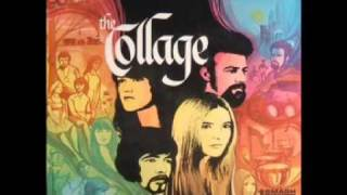The Collage - My Minds At Ease