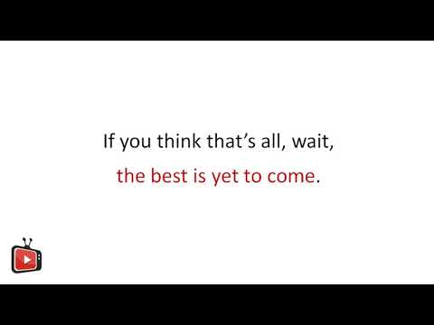 Livecaster 3 Pro Sales Video. http://bit.ly/2Zl4xEJ