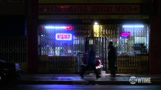 Рэй Донован (трейлер 3 сезона) / Ray Donovan