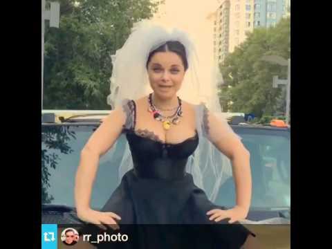 Video by rr photo  Н.Королева  годовщина свадьбы (август 2014)