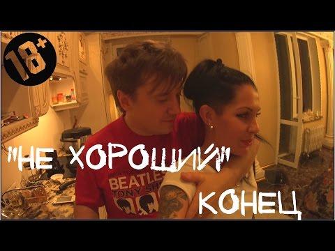 БодроеПорно - Смотреть или скачать mp4 порно видео
