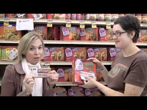 Albertsons Deal Shopping