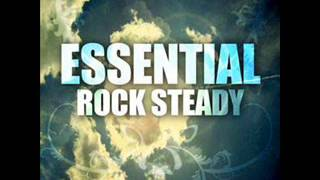 papa lick .lester sterling . HQ essential rocksteady instrumental