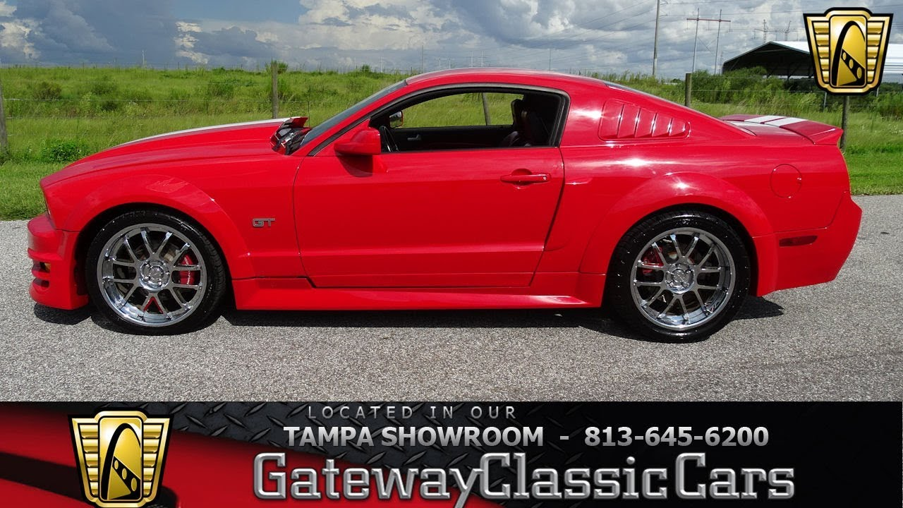 998tpa 2006 Ford Mustang Gt Supercharged 46l V8 Fi Sohc 5 Speed. 998tpa 2006 Ford Mustang Gt Supercharged 46l V8 Fi Sohc 5 Speed Auto. Wiring. 2006 Mustang Aftermarket Car Wiring Harness At Scoala.co