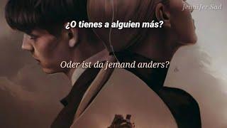 Annenmaykantereit - Du bist anders「Sub. Español (Lyrics)」