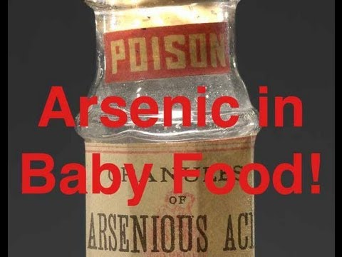 arsenic-found-in-organic-brown-rice-syrup-(a-holistic-&-constructive-look)