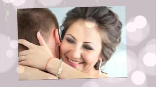фотосъемка свадьбы | Загс г. Железнодорожный