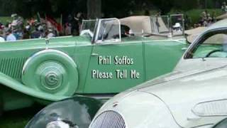 Phil Soffos- Please Tell Me.avi