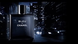 Bleu De Chanel: is it worth buying?