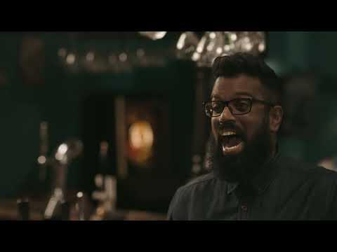 Romesh Ranganathan - The Reluctant Landlord trailer