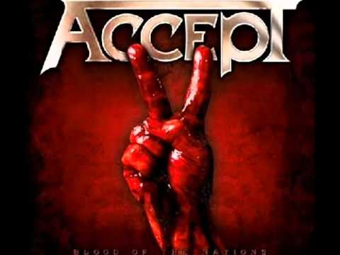 Accept pandemic official song music torrent download lalmp3. Net.