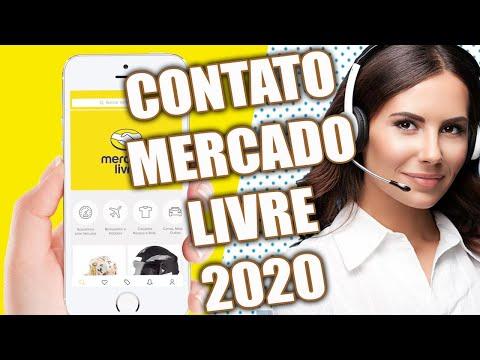 como-entrar-em-contato-com-mercado-livre-(2019-2020)