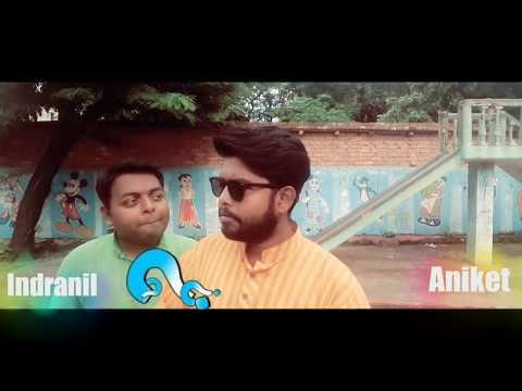 Hangla ( হ্যাংলা ) Season 1|| Thanda Porbo || Episode 2 || Siva Ashram || Channel: Kolkata Jomjomat