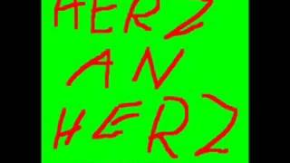 Clubliners - Herz an Herz [Groove-T Remix]