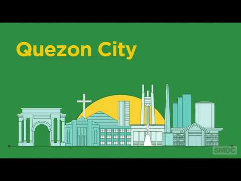 Philippines: Fasting growing economy in Asia, Quezon City Real-Estate Investment