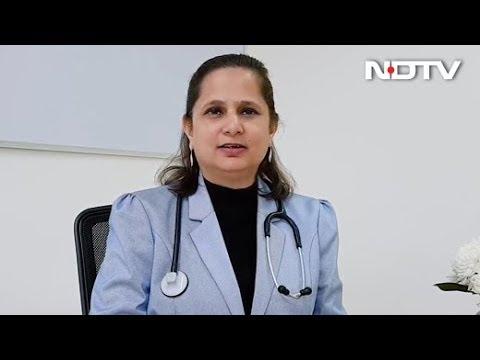 Impact Of Coronavirus In India: Preventive Measures