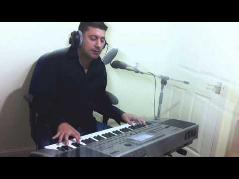 Bobby Goldsboro - Summer (The First Time) (cover)