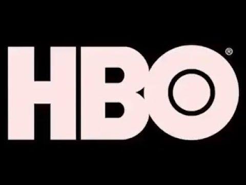 «Игры Престолов 8 сезон»Game Of Thrones:Season 8 (HBO Teaser) 2019