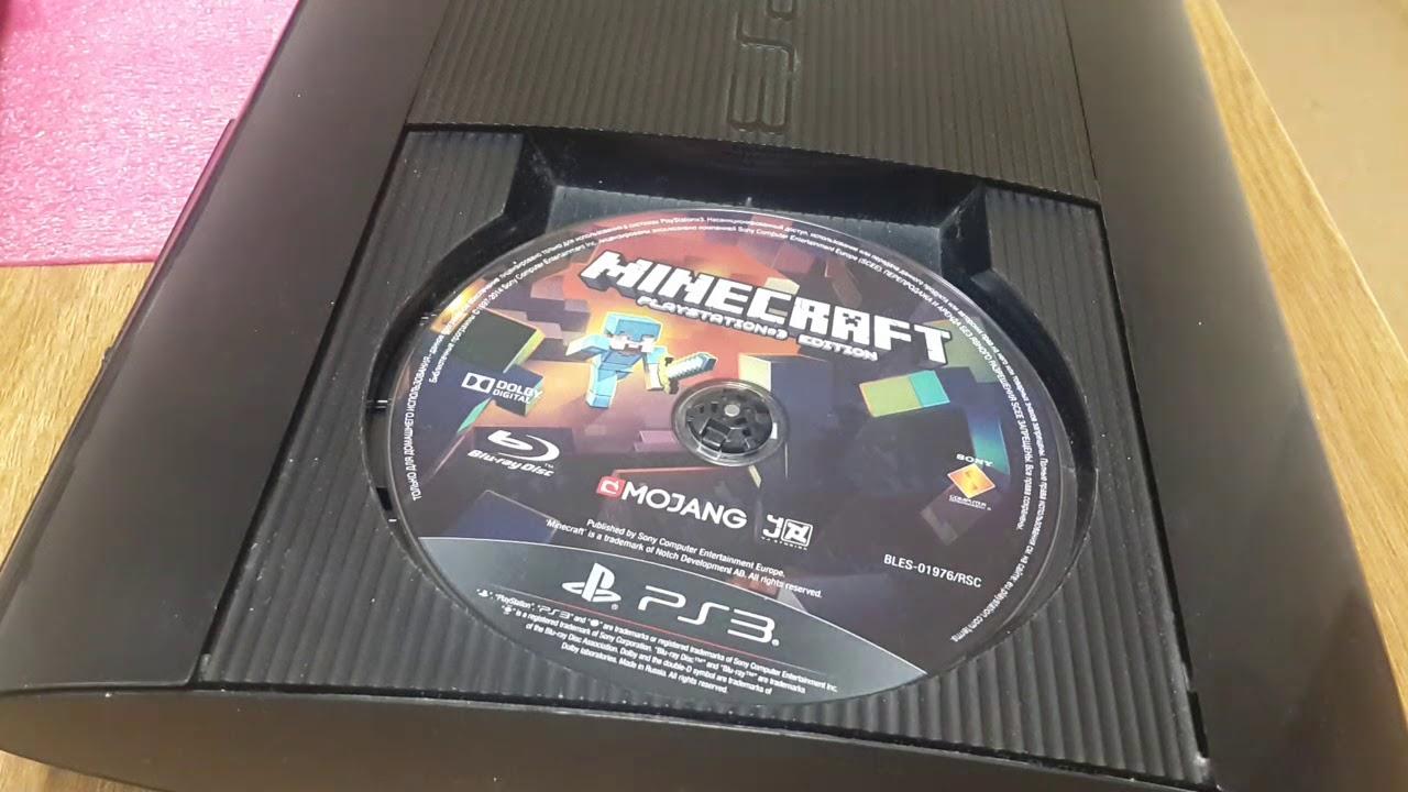 Как самому почистить линзу лазера привода чтения дисков cd-rom, dvd rom.