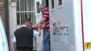 Justice for Amersham horses as abuser James Gray starts prison sentence