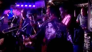 Kool & The Gang | Who